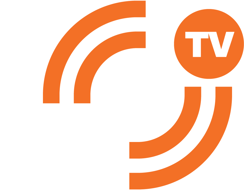 DNTV – Digital News TV