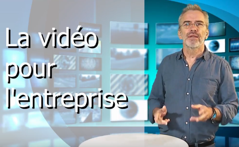 Acheter et installer une WebTV
