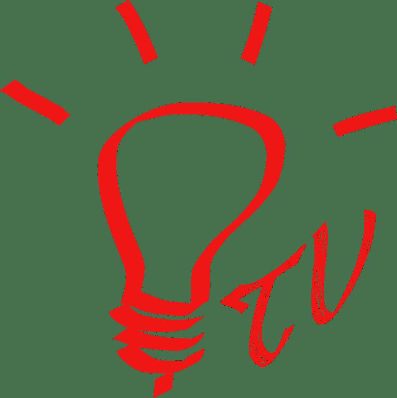 Idées WebTV N° 25 : Questions fréquentes et réponses en Live